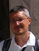Siniša Petrović