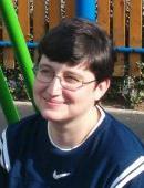 Vesna Tešić